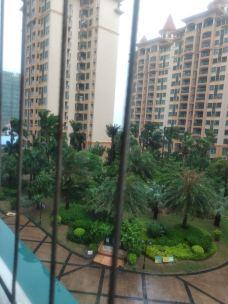 浦东第一图书馆-上海-_WeCh****318037