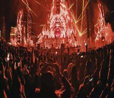 2020DREAMLAND-音乐艺术嘉年华-阿拉善左旗-136****2038