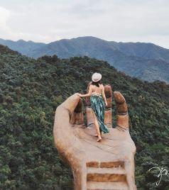 清远游记图文-清远古龙峡 挑战12项吉尼斯世界纪录,GET最In拍照机位,水陆空游玩全攻略