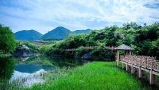 绿林山-荆门-社会颜色