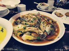 渔家乐(濠西路店)-南通-清风之影0813