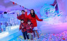 正佳极地海洋世界-广州-C-IMAGE