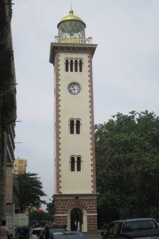 城堡区-科伦坡-yangduoduo17