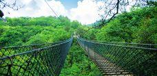 黄岩生态休闲旅游度假村-怀化-C-IMAGE