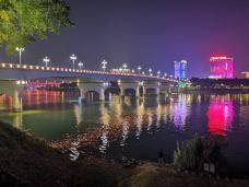 邕江-南宁-xiaolou