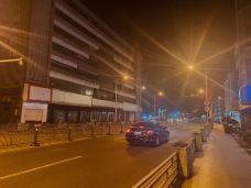 长城国际广场-昆山-M11****647