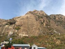 喇嘛山风景区-丰宁-M30****6847