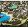 杭州森泊水世界跟亚特兰蒂斯水世界比谁更刺激,好玩?