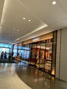 上海国金中心商场-上海-105****083