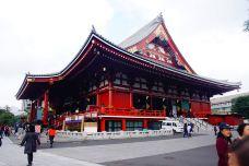 黑门市场-大阪-M33****0868