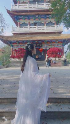 袁山公园-宜春-271422764