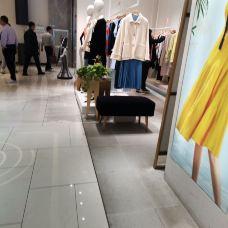 大东方购物广场(胡坨店)-乐亭-zixunshi99