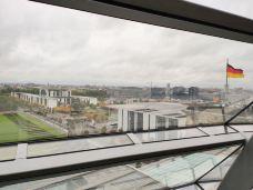国会大厦-柏林-E22****58
