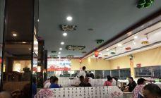 汉利轩烤肉自助餐超市(天雄路店)-大名-曹 操
