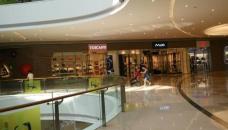 海雅百货(南城店)-东莞-真的在一起的时候