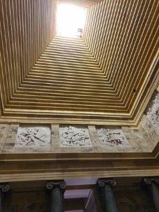 墨尔本战争纪念馆-墨尔本-yangduoduo17