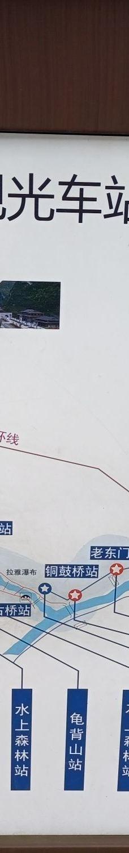荔波大七孔景区-荔波