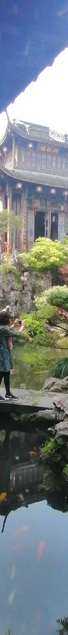 胡雪岩故居-杭州
