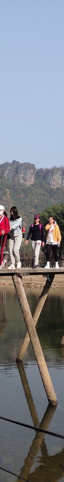 十九峰-新昌