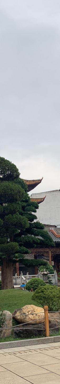 云天文化城-玉林