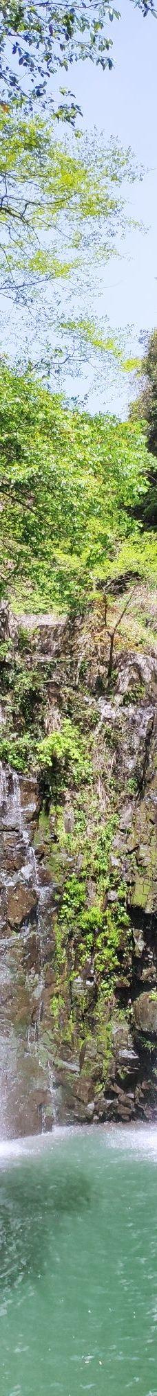 溪口风景区-奉化区
