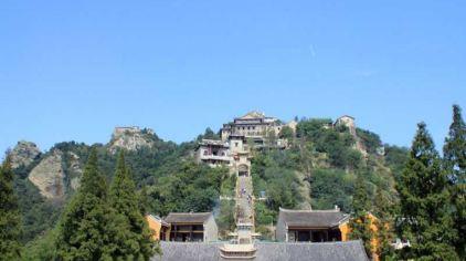 木兰山风景区5(新2016-9-7)