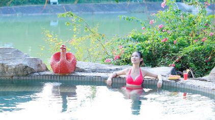 温泉大观园 (12)
