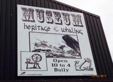 Picton Museum-皮克顿