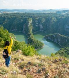 塞尔维亚游记图文-欧洲首个免签国,物美价廉+小众风情,却让我泪流满面