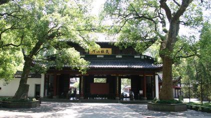 岳王庙140707 (4)
