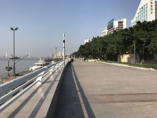 观海长廊-汕头-118****782