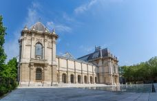 里尔美术馆-里尔-尊敬的会员