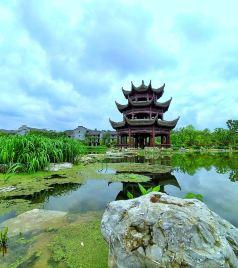 都匀游记图文-黔南州史上最强乡村旅游攻略