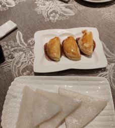 香云轩(香云纱园林酒店店)-佛山-yinqianying