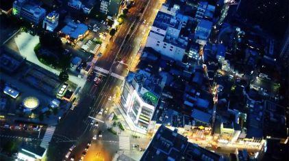 【jph】大阪地标-日本最高楼展望台-天王寺harukas (12)