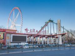 探访《白日焰火》哈尔滨取景地行程路线