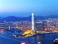探访《难兄难弟》香港取景地行程路线