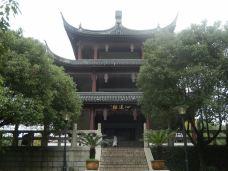 白马涧-苏州-75533278