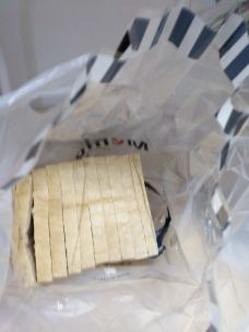 曼罗蛋糕-徐州