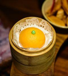 稻城游记图文-成都到稻城,一路不可错过的美景+成都美食打卡推荐