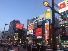 薄野-札幌-M36****0249