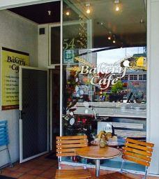 The Swedish Bakery & Cafe-尼尔森