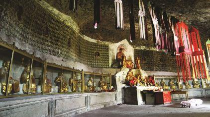 千佛禅院 (2)