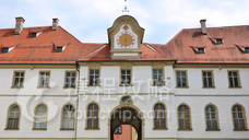 圣曼克修道院