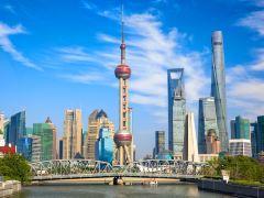 探访《色,戒》上海取景地行程路线