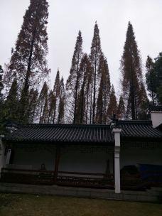 王安石纪念馆-抚州-_WeCh****840711