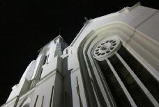 圣彼得大教堂-万隆-用户45224