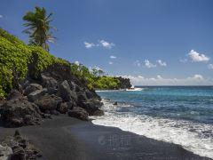 拉海纳+卡帕拉奥阿+茂宜岛两日游