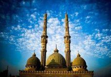 悬挂教堂-开罗-M30****2777