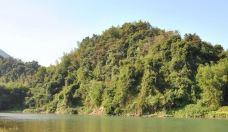 深渡水生态景区-韶关-用户45944